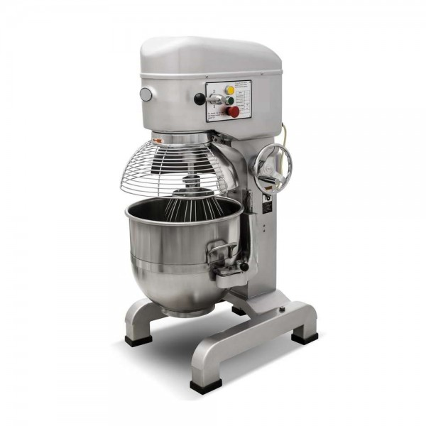 Planetary Mixer 35ltr Indulge