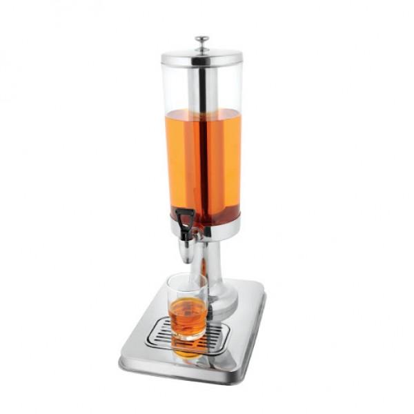 Juice Dispenser 3ltr