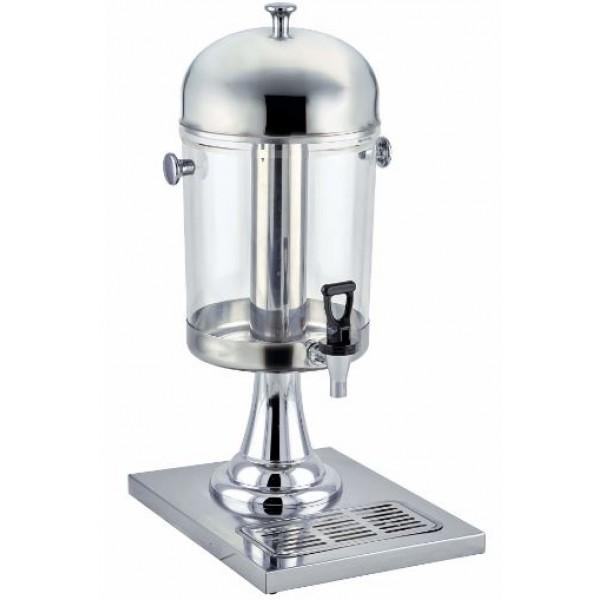 Juice Dispenser Single