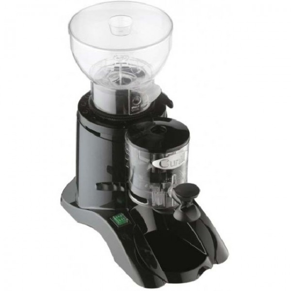Marfil Coffee Grinder Machine