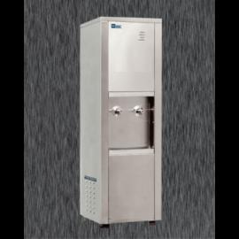 Water Purifier 30ltr Warm & Hot Water