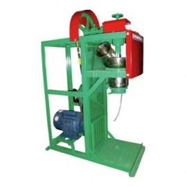 Sevai Making Machine 8Kg