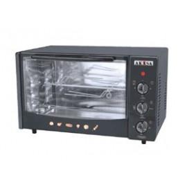 Commercial Oven 30Ltr