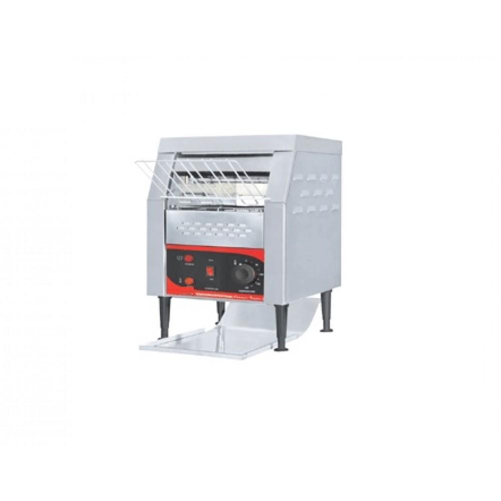 Conveyor Bread Toaster 100 Slices