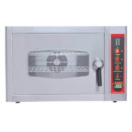 Commercial Convection Oven 24x18 2 Shelves Digital