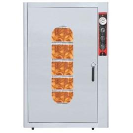 Commercial Convection Oven 24x18 6 Shelves
