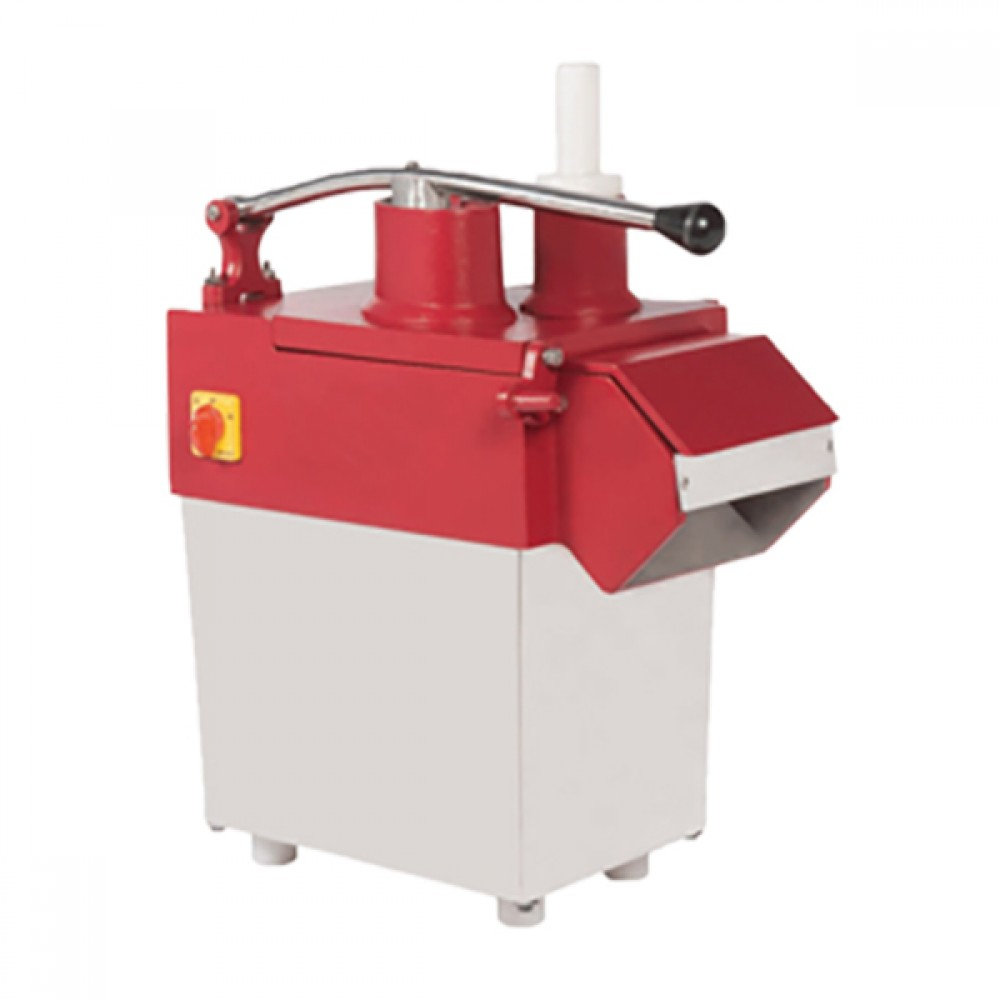 Vegetable Cutting Machine 150Kgs