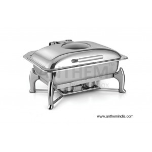 Rectangular Full Size Chafing Dishes CKA-232