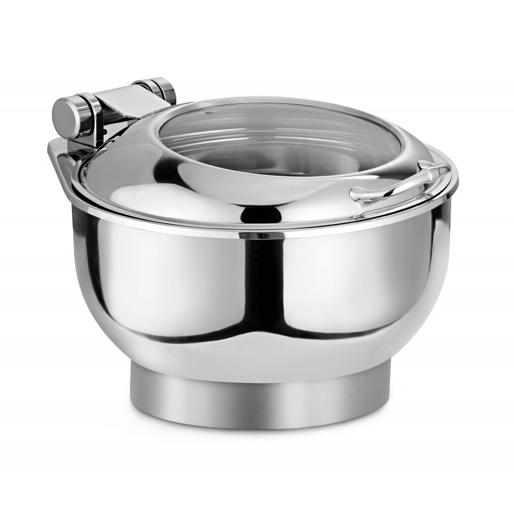 Soup Warmers CKA-449