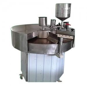 Dosa Making Machine Automatic