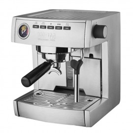 Espresso Coffee Machine Single Group 2ltr
