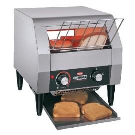 Conveyor Bread Toaster 6 Slices Hatco
