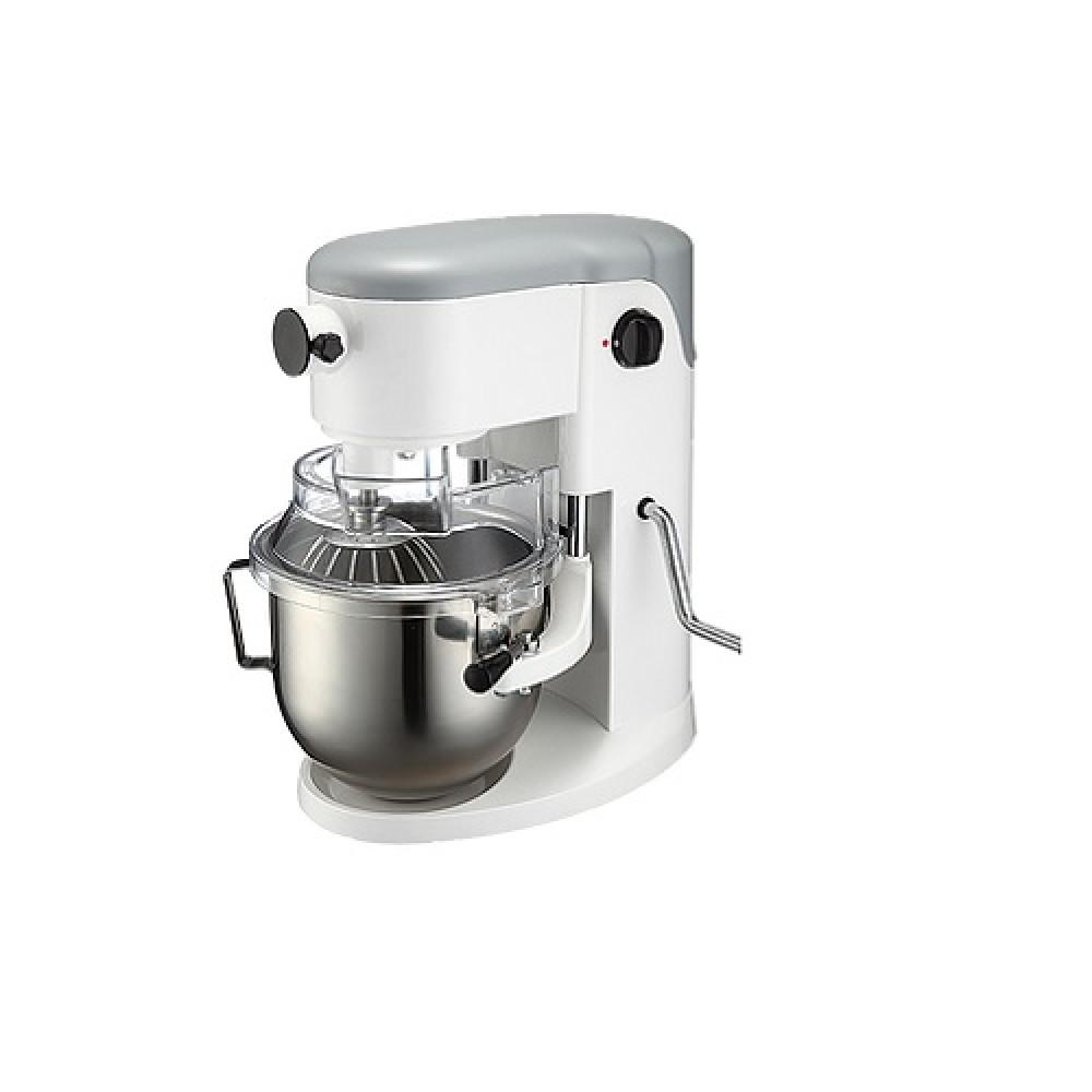 Stand Mixer 5ltr Spar SP-502A