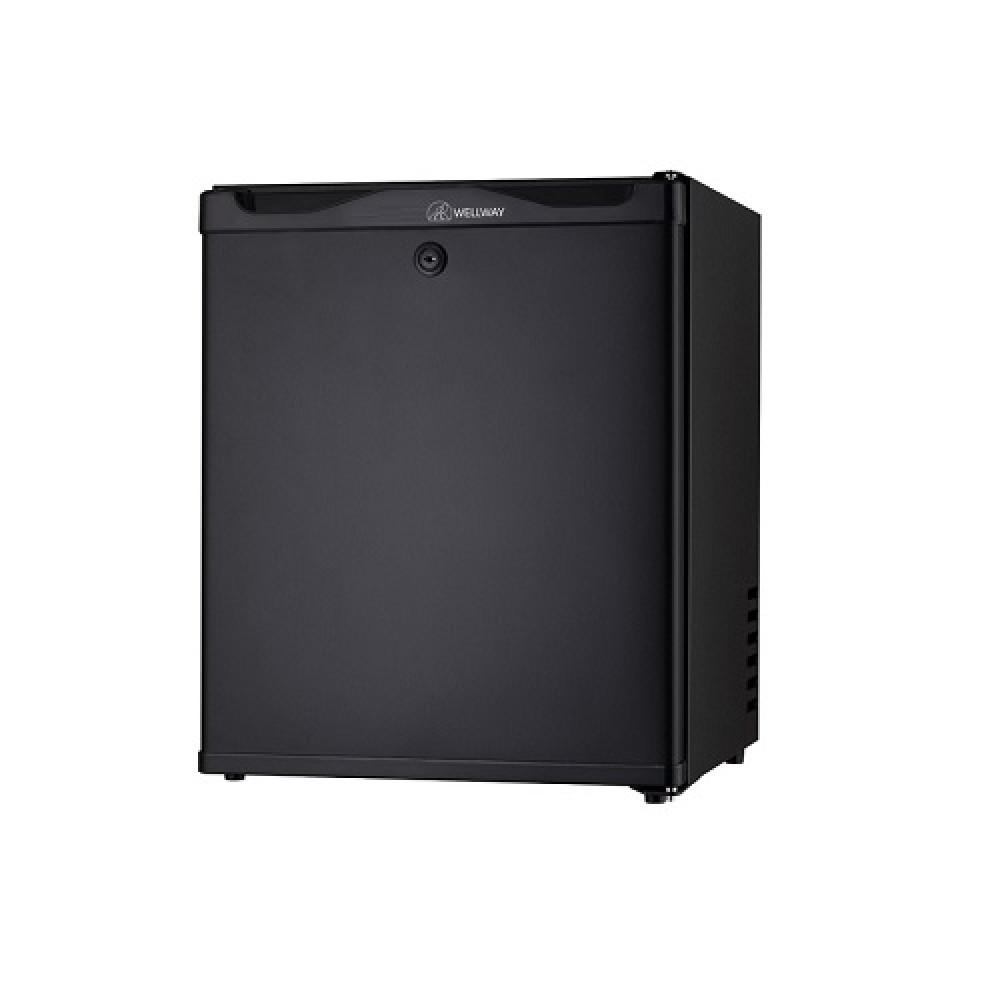 Absorption Mini Bar 40Ltr Black Door