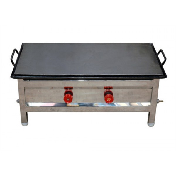 Countertop Gas Hot Plate