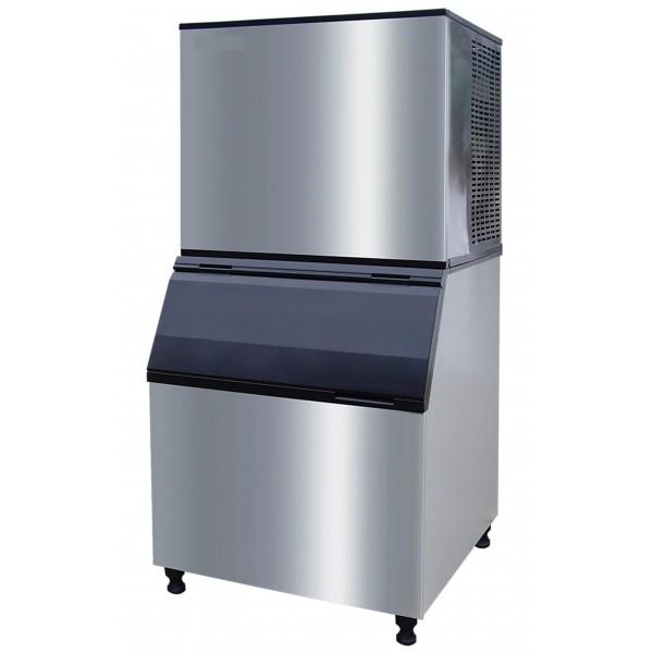 Ice Cube Machine 285kg