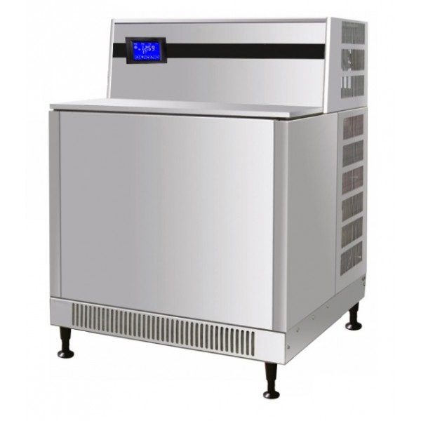 Ice Cube Machine  60kg