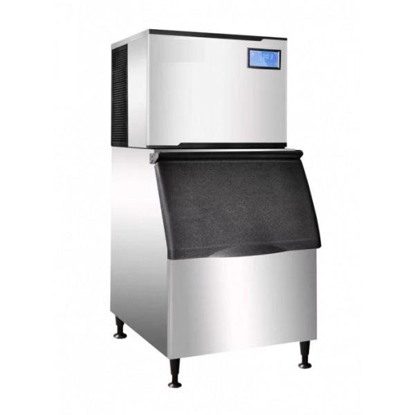 Ice Cube Machine Dice Shape 250kg