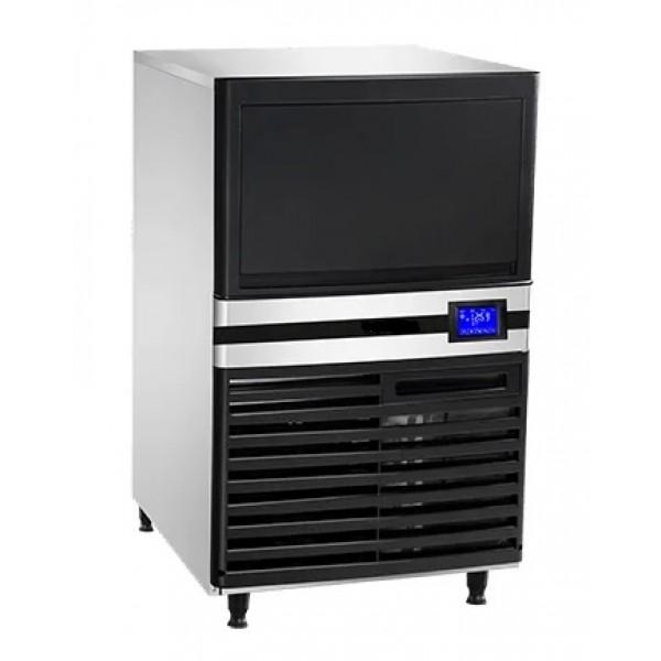 Ice Cube Machine Dice Shape 30kg