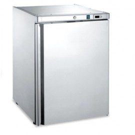 Glass Froster 200Ltr