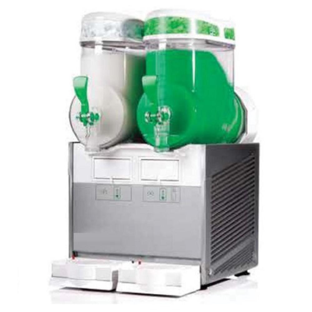 Slush Machine 2 X 6ltr