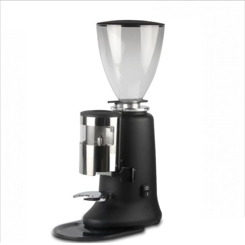 Coffee Grinding Machine A Series
