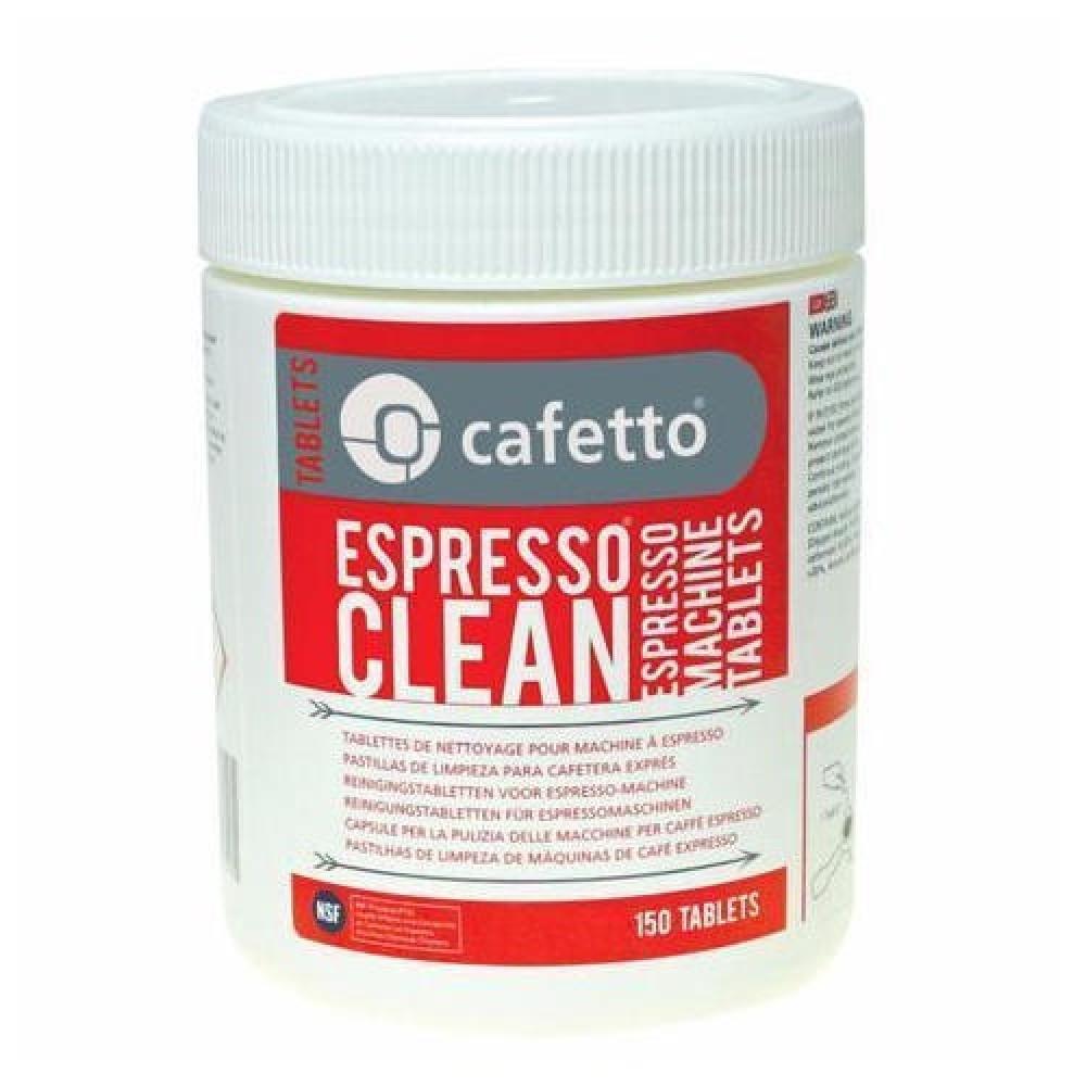 Espresso Machine Cleaning Tablet 150Nos