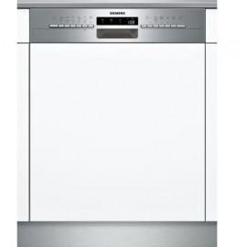 Commercial Dishwasher Semi Integrated Siemens Iq300