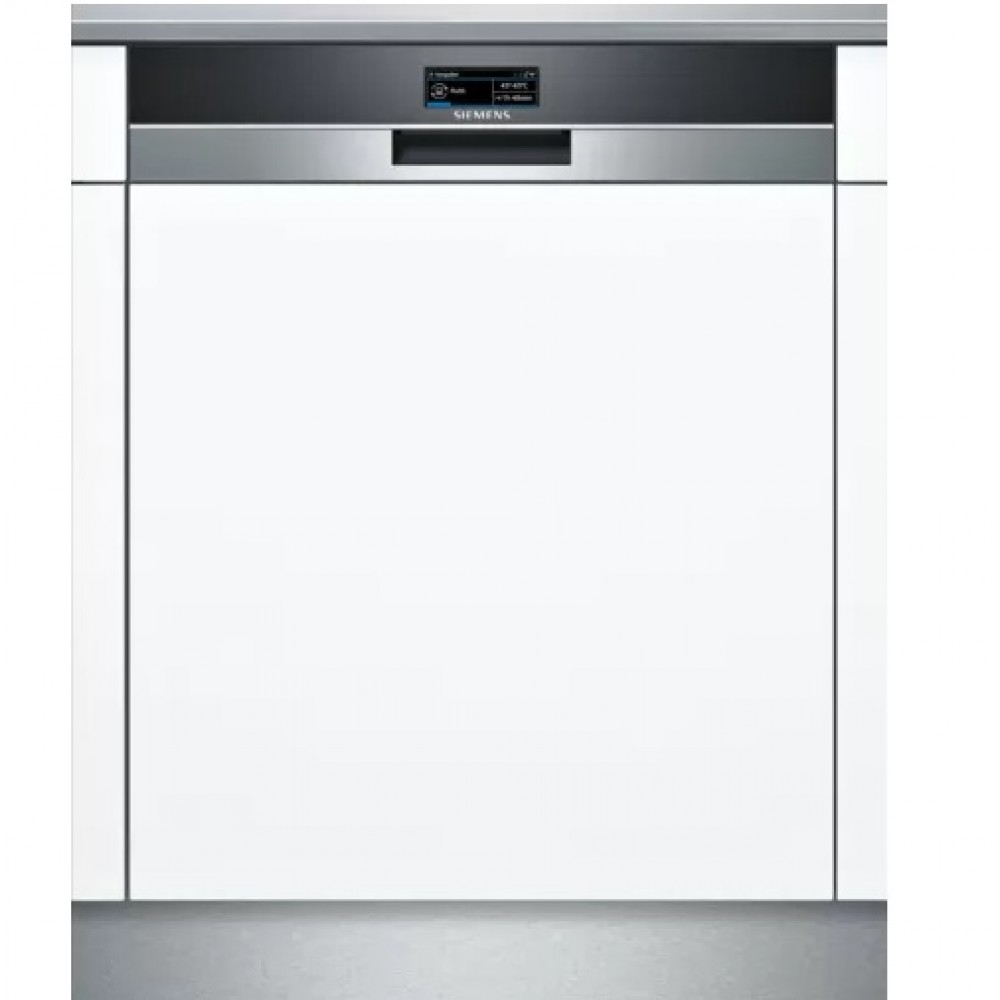 Commercial Dishwasher Semi Integrated Siemens Iq700