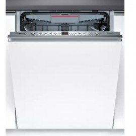 Commercial Dishwasher Fully Integrated Bosch