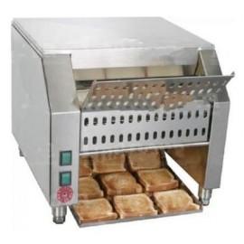 Conveyor Bread Toaster 150 Slices
