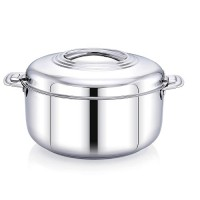 Hot Pot 10ltr