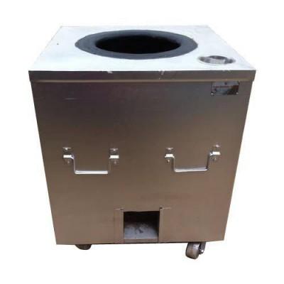 Tandoori Oven SS 32x32