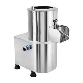 Potato Peeler Machine 30kg