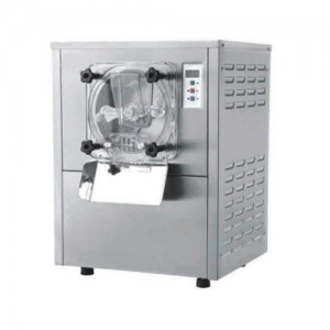 Gelato Ice Cream Machine 10ltr