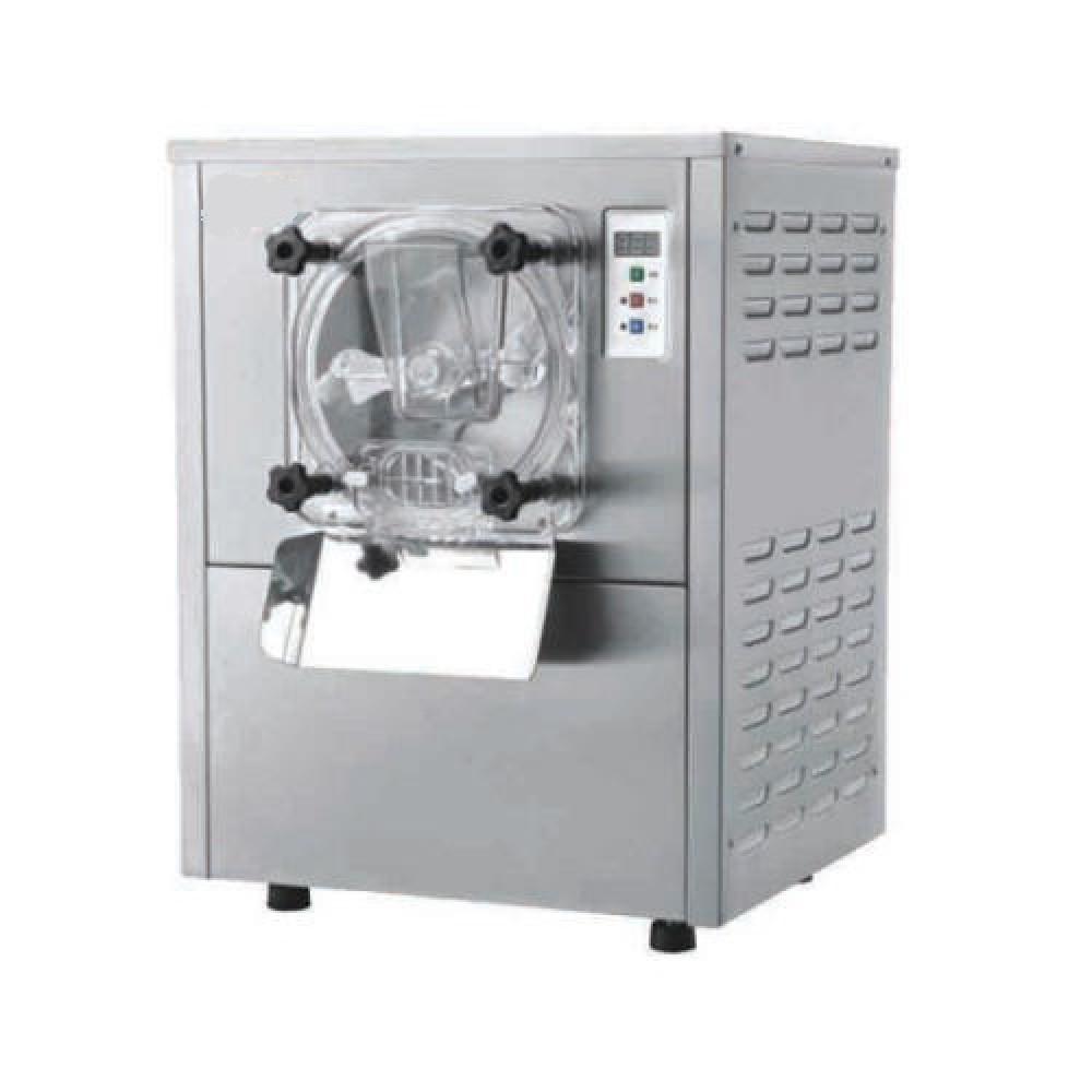 Gelato Machine 15ltr