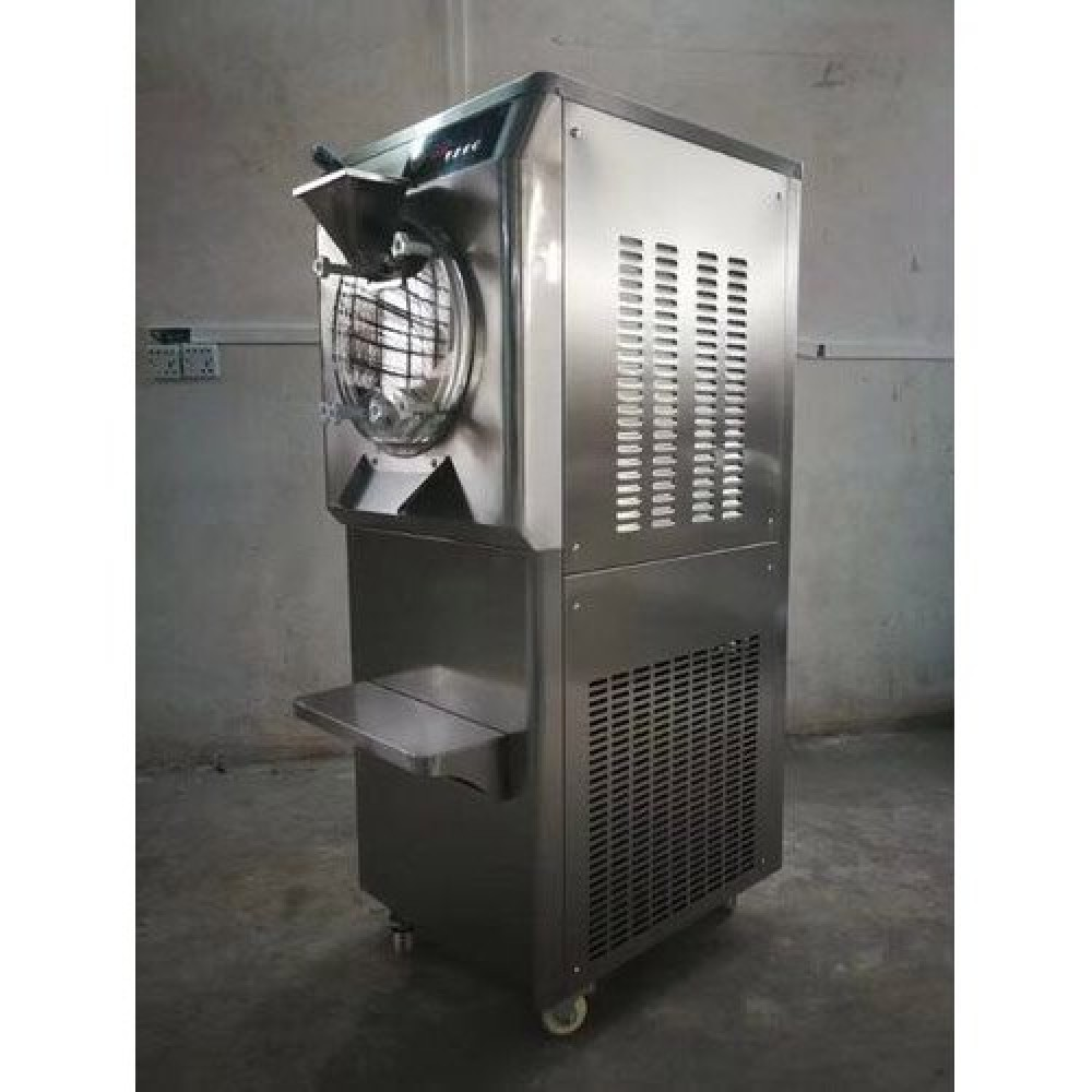 Gelato Machine 30ltr