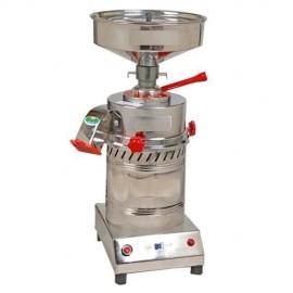 Coffee Grinding Machine Tabletop