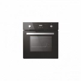 Built In Oven 65ltr 10 Functions