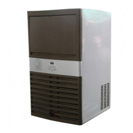 Ice Cube Machine 30kg