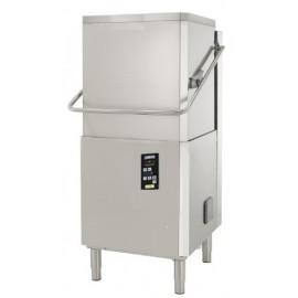Commercial Dishwasher Hood Type 47 Rack