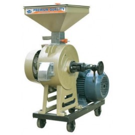 Coffee Grinding Machine 10kgs