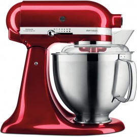 Stand Mixer 4.8liter Kitchenaid