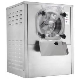 Gelato Machine 20 Ltr