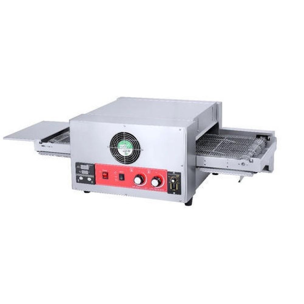 Conveyor Pizza oven Indulge