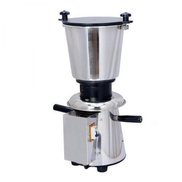 Commercial Mixer Grinder 10ltr