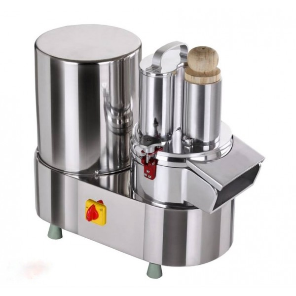 Vegetable Cutting Machine Jumbo