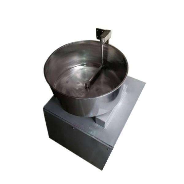 Besan Mixing Machine 5kg