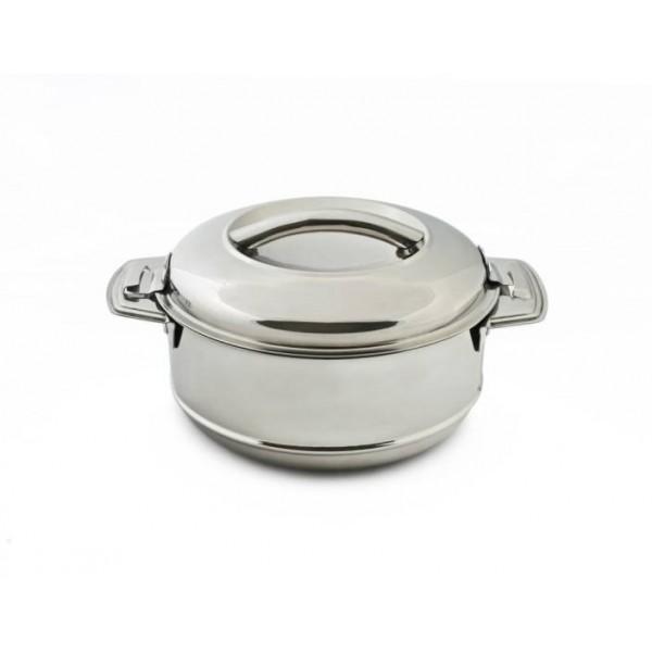 Hot Pot 15ltr