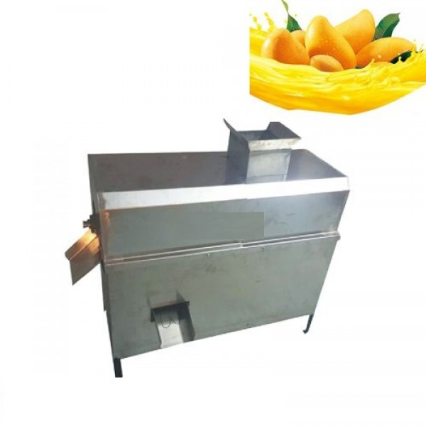 Mango Juice Machine Big